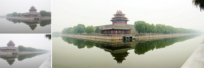 上海数码培训